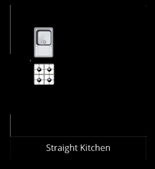 modular kitchen cost calculator